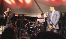 Seahawks QB Russell Wilson Singing About Freaking Women Right (Video)