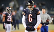 Deceased Chicago Woman Takes One Last Shot At Bears QB Jay Cutler