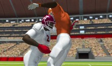 Taiwanese Animators Simulate Alabama-Clemson National Title Game (Video)