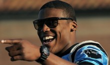 Cam Newton Haters Exposed After Twitter Digs Up Old Tweets
