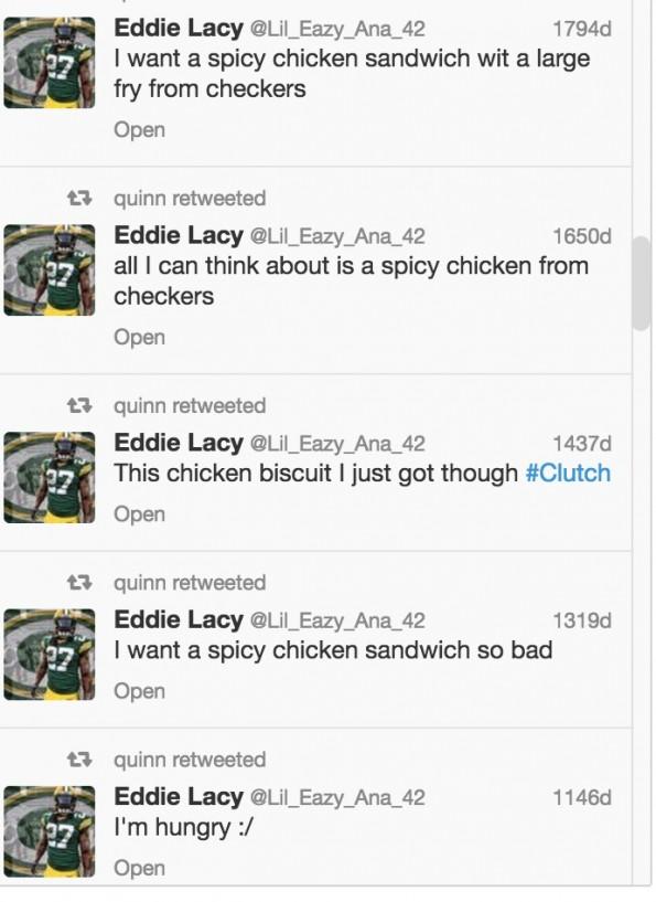 Eddie-Lacy-Food-2