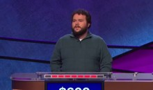 Jeopardy Contestant Insults Alabama and Auburn Fans With One Horrible Answer (Video)