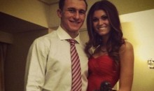 BREAKING: Police Questioning Johnny Manziel After Altercation With His Girlfriend [UPDATE]