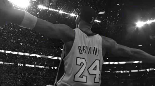 Kobe Bryant Theme Song