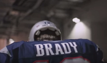 Patriots Fan Creates Star Wars-Inspired Patriots Hype Video For Playoffs (Vid)