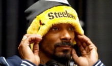 Broncos Roast Snoop Dogg on Twitter Following Win Over Steelers