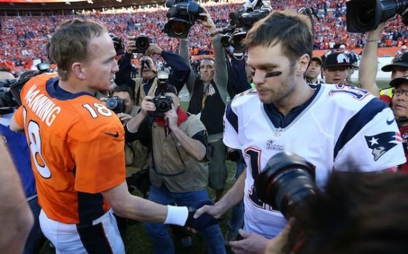 Tom-Brady-Peyton-Manning-poll-01-06-16