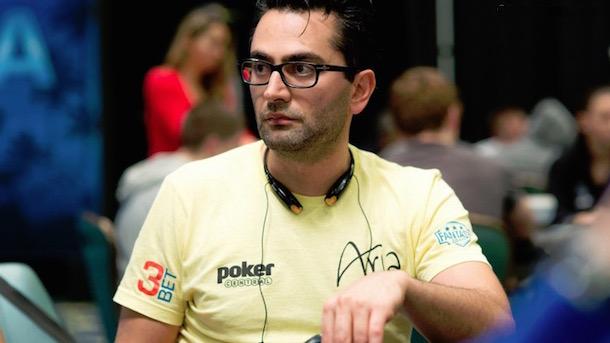 antonio esfandiari poker player disqualified