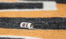 Cincinnati Bengals and Pittsburgh Steelers Fans Fight, Leads To Six Arrests