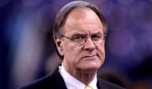 Brian Billick calls Steelers QB Ben Roethlisberger A Drama Queen (Audio)