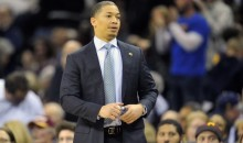 Tyronn Lue Named Coach of East All-Stars, Three Games Into His Head Coaching Career