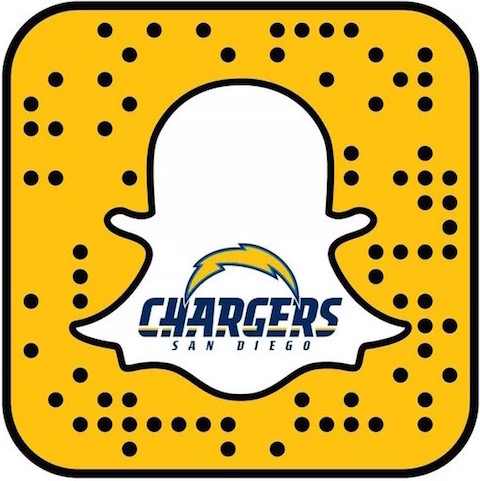 chargers remove san diego from social media logo 1