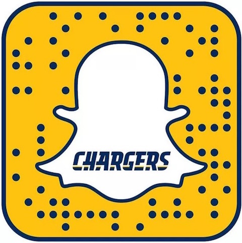 chargers remove san diego from social media logo 2