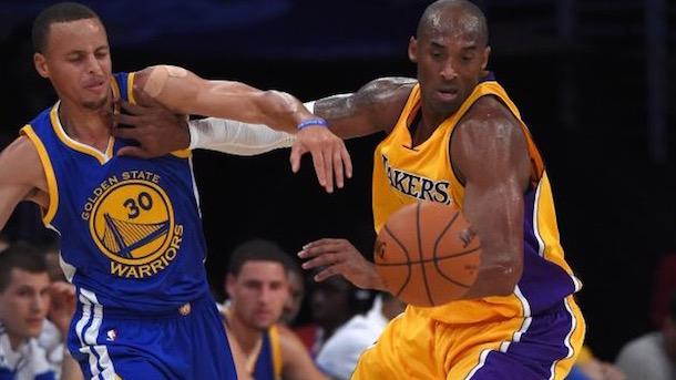 charles barkley says Lakers like the black girl on the bachelor