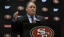 "Chip Kelly: ""Sometimes You Land In Crap, Sometimes You Land In San Francisco"" (Video)"
