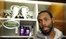 Antonio Cromartie In Favor Of Card That Tracks Where Child Support $ Goes
