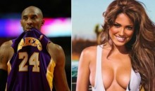 The 15 Hottest Alleged Mistresses of the NBA (Video)