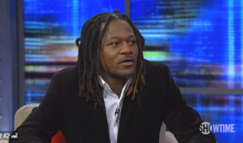 Pacman Jones: I'll Apologize To Antonio Brown if He Doesn't Play Sunday (Video)