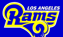 Report: St. Louis Rams To Relocate To Inglewood; Raiders Withdraw Relocation Request