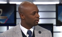 "Reggie Wayne On Peyton's Legacy: ""..Great Regular Season QB, Struggles In The Playoffs"" (Video)"