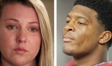 FSU's Settlement With Jameis Winston's Rape Accuser Revealed