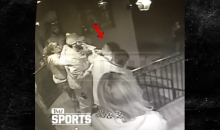 TCU's Trevone Boykin's Bar Fight Video Released (Video)
