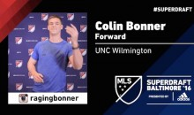FC Dallas Draft Pick Has Best Instagram Handle Ever (Tweets)