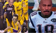 Patriots Eliminated From The Playoffs, The Internet Memes Them To Death (PICs, Memes, GIFs)