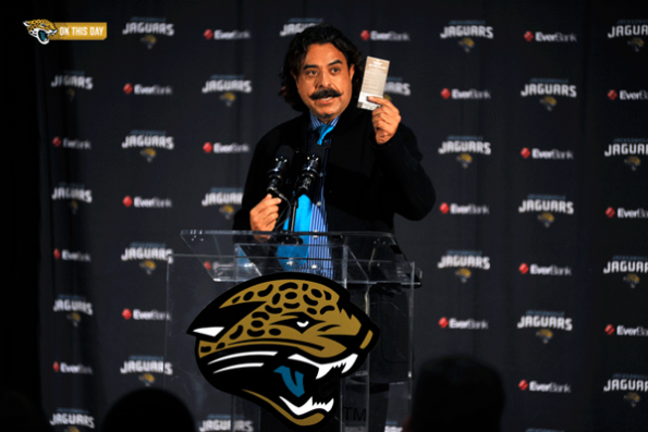 jacksonville jaguars sent playoff tickets to fans for nonexistent. Cars Review. Best American Auto & Cars Review