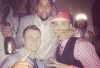 http://www.totalprosports.com/wp-content/uploads/2016/01/johnny-manziel-draft-picks-party-with-drake-topszn-regime-2-400x400.png