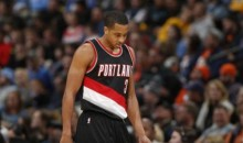 CJ McCollum Didn't Play vs. Clippers Because He Was Accidentally Listed as Inactive
