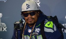 Seattle Seahawks RB Marshawn Lynch Leaning Towards Retirement