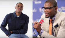 Turns Out Rapper Vince Staples Is a Brilliant and Hilarious NBA Fashion Critic (Video)