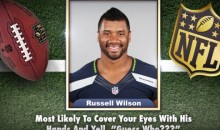 Jimmy Fallon Rolls Out the Superlatives for NBC's Seahawks-Vikings Game (Video)