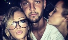 Did Chandler Parsons Sleep With Johnny Manziel's Ex, Colleen Crowley?