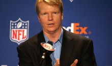 Massive Super Bowl Broadcast Will Enable Phil Simms To Annoy Sports Fans In 170 Countries around The World