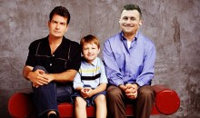 Actor Charlie Sheen Is Also Worried About Johnny Manziel