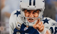 "BREAKING: Peyton Manning Says He ""Wants to Play in Dallas, Win Jerry Jones a Super Bowl"""