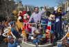 http://www.totalprosports.com/wp-content/uploads/2016/02/Peyton-Manning-Disneyland-2-520x346.jpg
