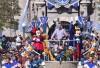 http://www.totalprosports.com/wp-content/uploads/2016/02/Peyton-Manning-Disneyland-4-340x400.jpg