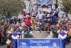 http://www.totalprosports.com/wp-content/uploads/2016/02/Peyton-Manning-Disneyland-6-520x387.jpg