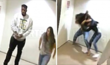 Jaguars Dante Fowler Spotted On Camera During Altercation Between 2 Women (Video)