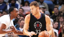 Clippers Offered Blake Griffin & Lance Stephenson to Nuggets For 4-Players (Video)