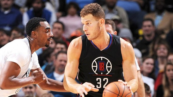 blake-griffin-video-three-pointer-los-angeles-clippers-denver-nuggets