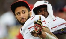 Colin Kaepernick Requests Trade, But Apparently Nobody Told Chip Kelly