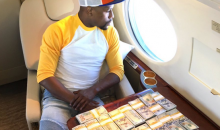 "Floyd Mayweather: ""Doesn't Matter Who I Beat, People Will Always Make Excuses"""