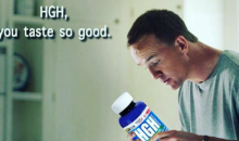Sports Betting Website Has Odds on Peyton's HGH Use & Outcome