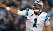 20 Facts You Probably Didn't Know About Cam Newton (Video)