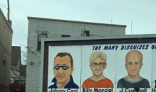 Controversial Billboard In Cleveland Pokes Fun & Bashes Johnny Manziel (PIC)