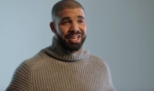 Drake Stars in a Surprisingly Funny T-Mobile Super Bowl Ad (Video)